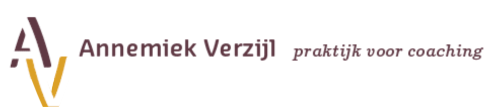 Annemiek Verzijl coaching